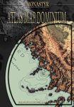 RPG Item: Atlas Map Dominium