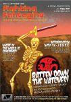 Issue: Fighting Fantazine (Issue 1 - Sep 2009)
