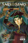 RPG Item: Sails Full of Stars