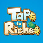 Video Game: Taps to Riches