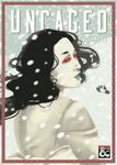 RPG Item: Uncaged Volume 3