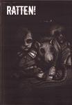 RPG Item: Ratten! (V1.3)