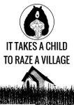 RPG: It Takes a Child to Raze a Village