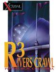 RPG Item: Three Rivers Crawl
