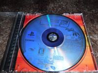 Video Game: Digimon World 3