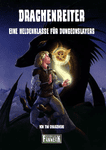 RPG Item: Adventskalender 2012 - 04: Drachenreiter