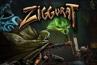 Video Game: Ziggurat