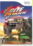 Video Game: Excite Truck