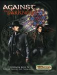RPG Item: Against the Darkness GM's Kit