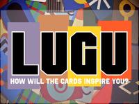 Board Game: LUGU