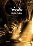 Issue: Skryba Końca Świata (Issue 1 - Oct 2017)