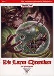 RPG Item: Die Larm Chroniken