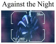 RPG: Against the Night