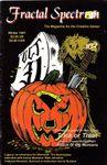 Issue: Fractal Spectrum (Issue 17 - Winter 1997)
