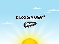 Video Game Publisher: Kiloo