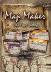 RPG Item: Map Maker