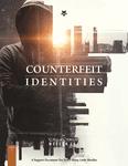 RPG Item: Counterfeit Identities