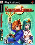 Video Game: Ephemeral Fantasia