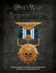 RPG Item: Salvaging Solace