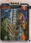 RPG Item: Tharkold
