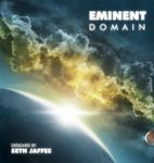 Board Game: Eminent Domain