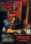 Video Game: Hover Strike
