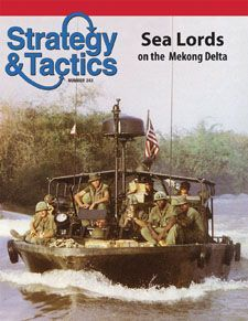an analysis of strategy in war Dtic ial air war college ln research report n an analysis of the iran-iraq war: military strategy and political objectives colonel maedh ayed al-lihaibi royal saudi air force.