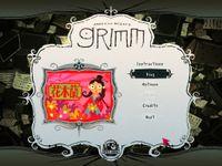 Video Game: American McGee's Grimm: Episode 19 – Mulan