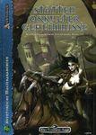 RPG Item: Q10: Stätten okkulter Geheimnisse