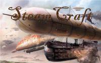 RPG: SteamCraft