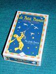 Board Game: Der kleine Prinz geht auf die Reise