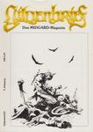 Issue: Gildenbrief (Issue 27- Mar 1993)