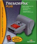 Video Game Hardware: TremorPak