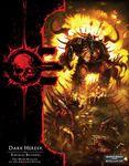 RPG Item: Enemies Beyond