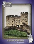 RPG Item: Castles of Britain