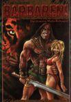 RPG Item: Barbaren!