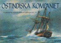 Board Game: Ostindiska Kompaniet