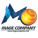Board Game Publisher: MAGE Company