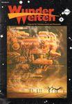 Issue: Wunderwelten (Issue 5 - Sep 1990)