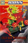 RPG Item: Cold War Conundrum