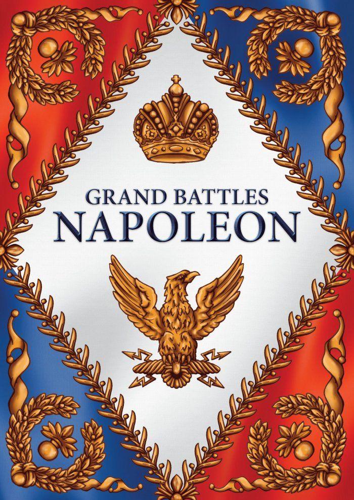 Grand Battles Napoleon