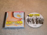 Video Game: Monty Python's Complete Waste of Time
