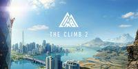 Video Game: The Climb 2