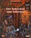 RPG Item: Der Schrecken vom Adlerweg
