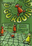 Board Game: Go Round