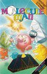 Video Game: Molecule Man