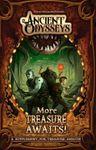 RPG Item: Ancient Odysseys: More Treasure Awaits!
