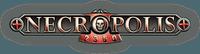 Setting: Necropolis 2350