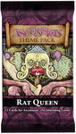 Board Game: Ascension: Theme Pack – Rat Queen