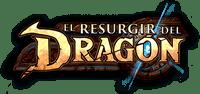 RPG: El Resurgir del Dragón